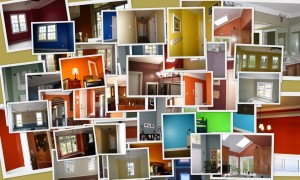brush up painting residential contractor durham nc