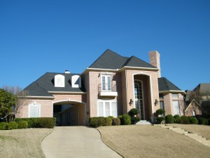 exterior house painter cary nc